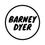 DJ Barney Dyer