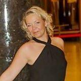 Birgit Schwartz