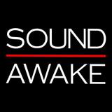 SOUND AWAKE