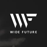 Wide Future