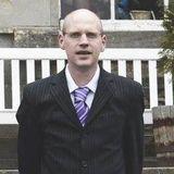 Darren J. Prior