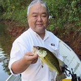 Helio Shiguemi Takada