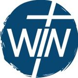 Word International Ministries