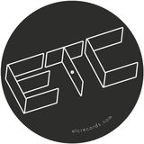 Etc Records Presents: Electronic Buffet LIVE *On Air* Episode #3 08-24-16
