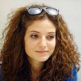 Laura Bora