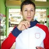 Milen Manolov