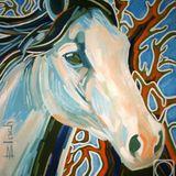 horsecruz