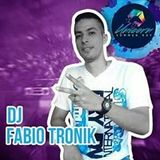 Fabio Tronik