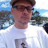 DJ BOOGIE Tropical 7s & 12s Live @ Saltshaker