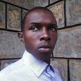 Mwangi Njoroge Njeri