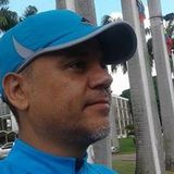 Luis Manuel Torres Yepez