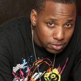 DJ Duce's Flashback Friday Mix Vol. 10