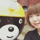 Sachiko Hosoya