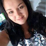 Jacinta Marree Rix