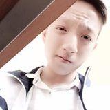 Phát Xinh Trai
