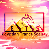 Egyptian Trance Socitey
