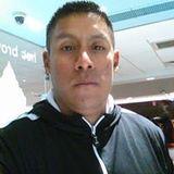 Jhonny Farfan Vasquez