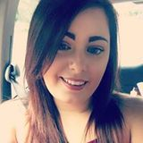 Abby Joanne Carter