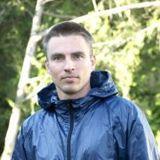 Philipp  Tchulanov