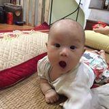 Tống Văn Tuyên
