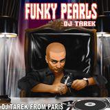 Funky Pearls