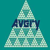 AveryMusic