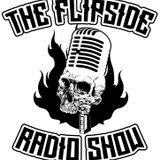 The Flipside Radio Show