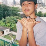 Thai Hip Hop In My Memory Part 1