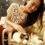 Peggie Chan