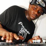 Uganda & Dancehall Blend Mix- DJ Steveskillz Amsterdam