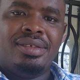 Thiernomamadou Barry