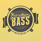 Jamaican_Bass_Movement