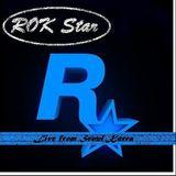 ROKstar 2013-07-17 30mins