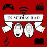 Podcast – In Medias Rad