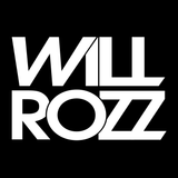 Will Rozz