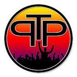 The PartyPeople @ Wieldrecht-mixed by Dj Wacko!