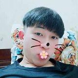 ♫✔ Bé Kun ✔♫
