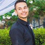 Ertan Syuleyman