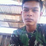 Rahman Fukil