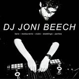DJ JONI BEECH