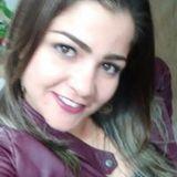 Marla Vieira