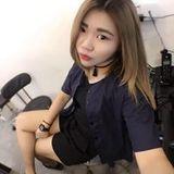 XiaoJing Lua