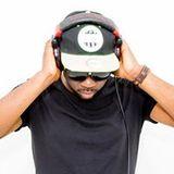 Ismael Oliveira (DJ IsmaelI)