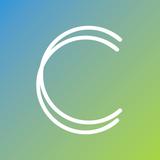 Chromacast