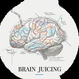 Brain Juicing