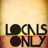 MY DEER Live on WVUM's Locals Only [FULL SHOW]
