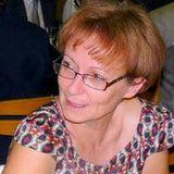 Dorota Franciskovics