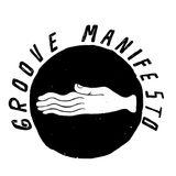 Groove Manifesto
