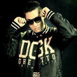 DJ Jay dhammaphunk