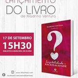 Cleo Carvalho